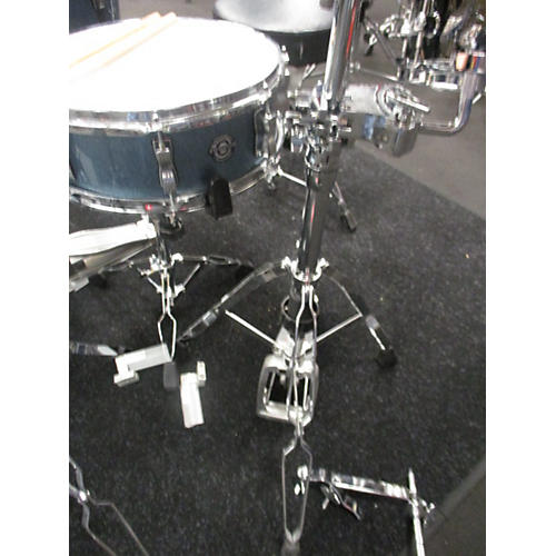 Pearl Hi Hat Stand Drum Hardware Pack
