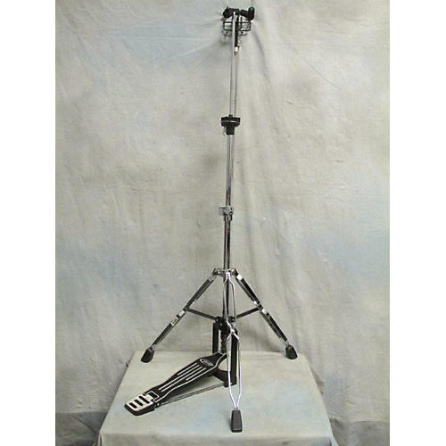 PDP by DW Hi Hat Stand Drum Hardware Pack