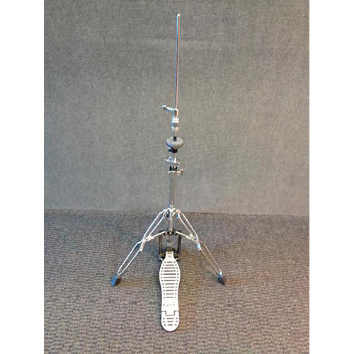 PDP by DW Hi Hat Stand Hardware-thumbnail