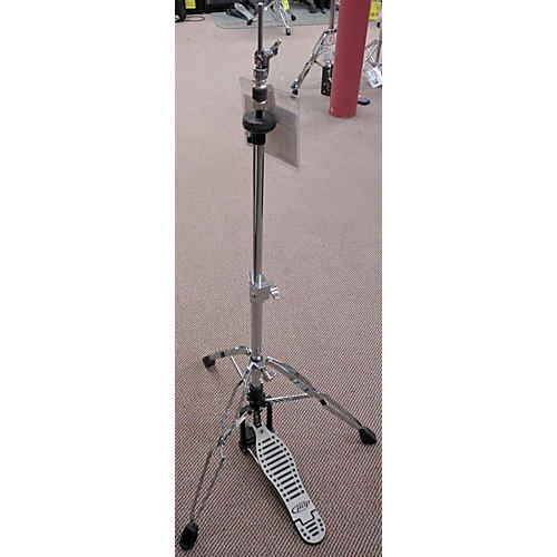 PDP by DW Hi Hat Stand Hi Hat Stand-thumbnail