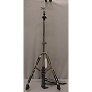 Groove Percussion Hi Hat Stand Hi Hat Stand