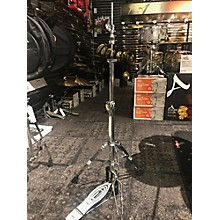Orange County Drum & Percussion Hi Hat Stand Hi Hat Stand
