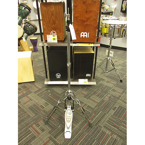 Pearl Hi Hat Stand Holder