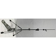 Miscellaneous Hi Hat Stand Misc Stand