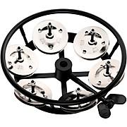 Meinl Hi-Hat Tambourine