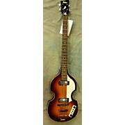 Hofner Hi Series B Bass Electric Bass Guitar