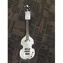 Hofner Hi-bb Electric Bass Guitar