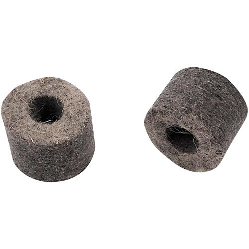 Yamaha Hi-hat Clutch Felts 2 Pack-thumbnail