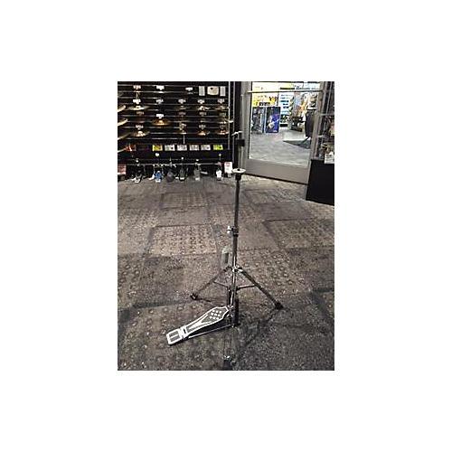 Pulse Hi-hat Drum Hardware Pack-thumbnail