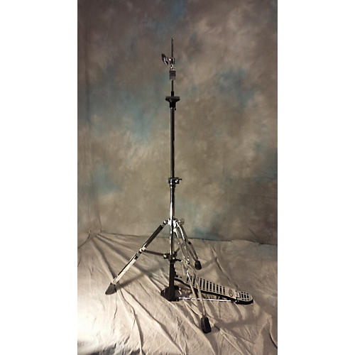 PDP by DW Hi-hat Stand Hi Hat Stand-thumbnail