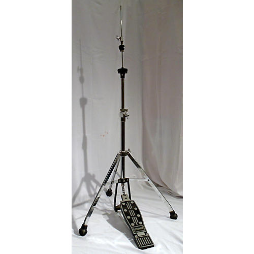 Sonor Hi-hat Stand Hi Hat Stand