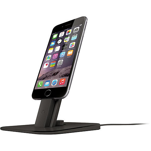 Twelve South HiRise Deluxe for iPhone, iPad and Apple Siri Remote-thumbnail