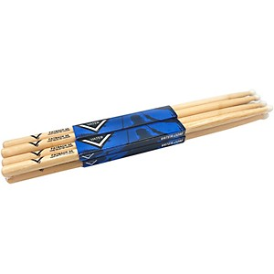 Vater Hickory Drum Stick Pre Pack