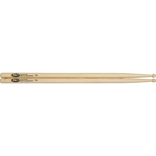 Sound Percussion Labs Hickory Drumsticks - Pair-thumbnail