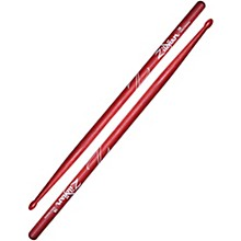 Zildjian Hickory Series Red Drumsticks