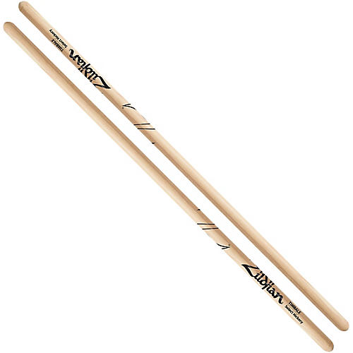 Zildjian Hickory Series Wood Timbale Sticks