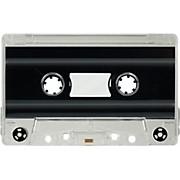 Trutone High Bias Tape 45 Minute