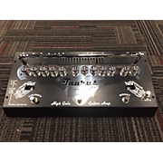 Taurus High Gain Battery Powered Amp