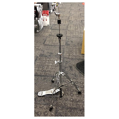 Mapex High Hat Stand Hi Hat Stand