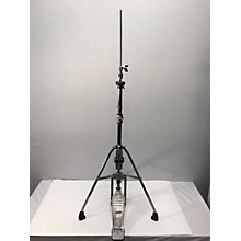 Premier High Hat Stand Hi Hat Stand
