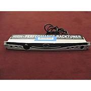 Behringer High-Performance Racktuner Tuner