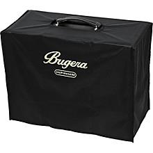 Bugera High-Quality Protective Cover for V22 Infinium