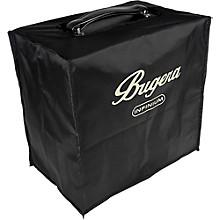 Bugera High-Quality Protective Cover for V5 Infinium