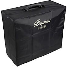 Bugera High-Quality Protective Cover for V55 Infinium