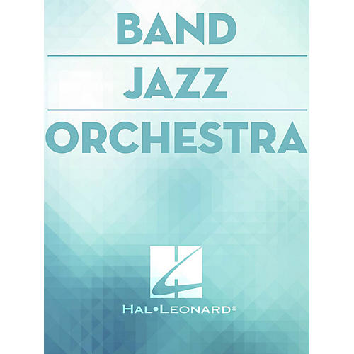 Hal Leonard High School Director's Communication Kit - Mac Format Concert Band Composed by Tim Lautzenheiser