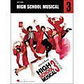 Hal Leonard High School Musical 3 For Easy Piano  Thumbnail