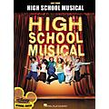 Hal Leonard High School Musical For Easy Piano  Thumbnail