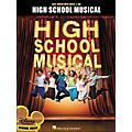 Hal Leonard High School Musical for Easy Guitar Tab-thumbnail