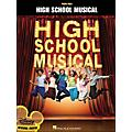 Hal Leonard High School Musical for Piano Solo thumbnail