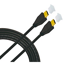 Canare High Speed with Ethernet HDMI Cable
