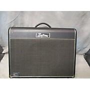Kustom High Voltage 65 Guitar Combo Amp