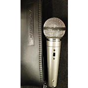 Realistic Highball Dynamic Microphone Dynamic Microphone