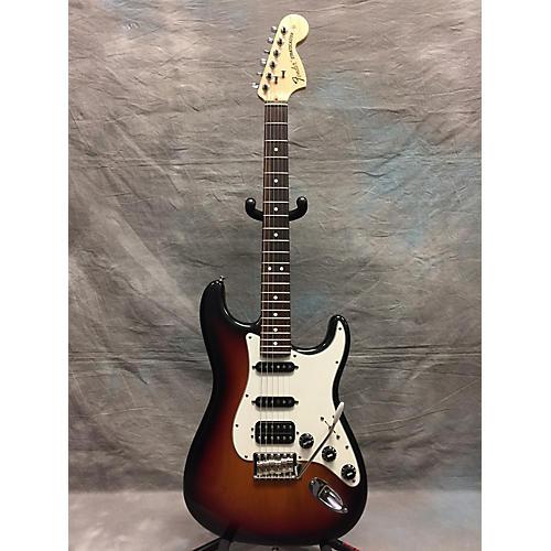 Guitar Center Used Stratocaster : used fender highway one hss stratocaster guitar center ~ Hamham.info Haus und Dekorationen