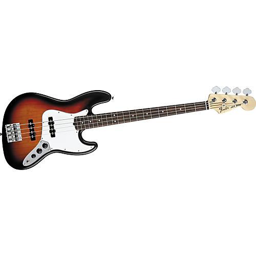 Fender Highway One Jazz Bass-thumbnail