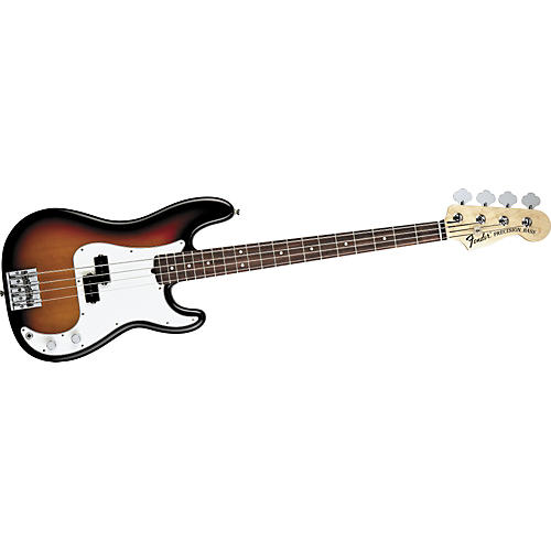 Fender Highway One P Bass-thumbnail