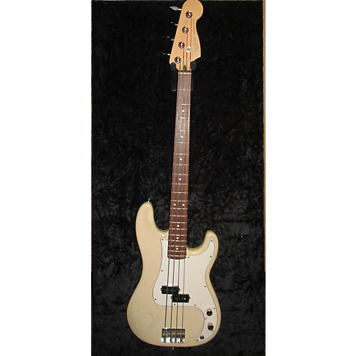 Fender Highway One Precision Bass Electric Bass Guitar