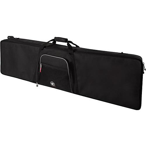 Road Runner Highway Series Padded Keyboard Porter Bag 61 Key Regular
