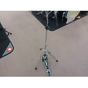 SPL Hihat Stand Hi Hat Stand