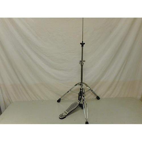 PDP by DW Hihat Stand Hi Hat Stand-thumbnail