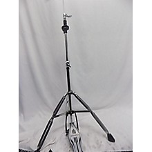 Mapex Hihat Stand Hi Hat Stand
