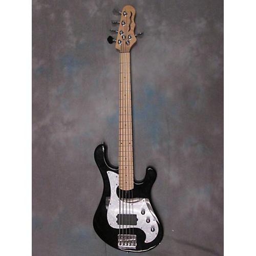 Dean Hillsboro Electric Bass Guitar