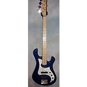 Dean Hillsboro J Active Electric Bass Guitar