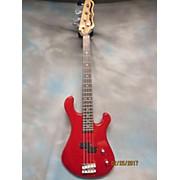 Dean Hillsboro Junior 3/4 Size Electric Bass Guitar