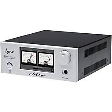 Lynx Hilo USB Silver Reference AD/DA Converter