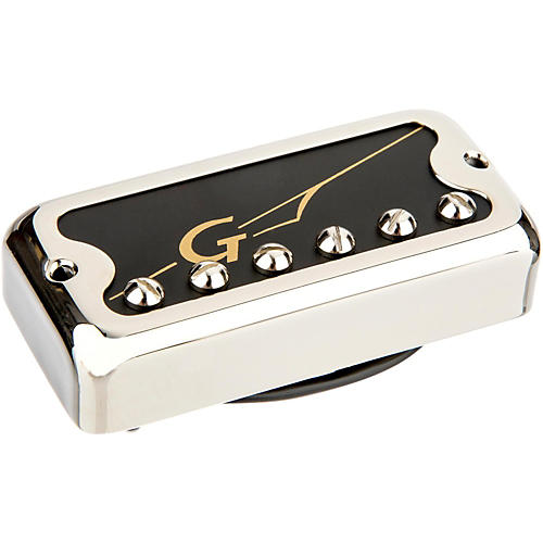 Gretsch Hilo'Tron Single-Coil Electric Guitar Pickup-thumbnail