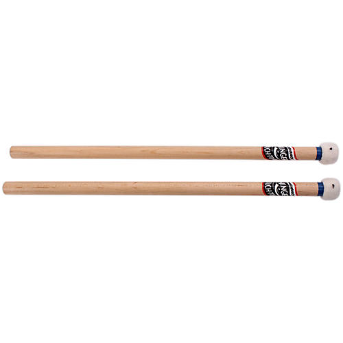 Malletech Hinger Maple Timpani Mallet